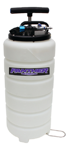 PRO-SERIES OIL EXTRACTORS (#781-756015P) - Click Here to See Product Details