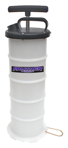 PRO-SERIES OIL EXTRACTORS (#781-756065) - Click Here to See Product Details