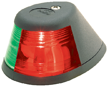 BI-COLOR LIGHT (#9-0252BB0DP1) - Click Here to See Product Details