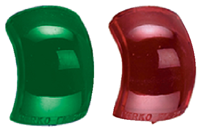 Replacement Parts For Navigation Lights Perfprotech Com