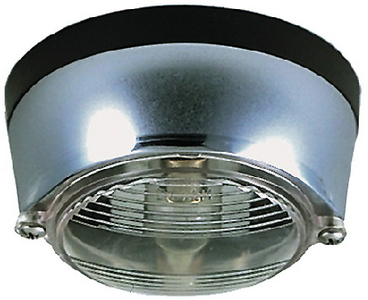 FIXED SPREADER LIGHT (#9-0265DP0CHR) - Click Here to See Product Details