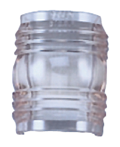 COMBINATION MASTHEAD & ALL-ROUND LIGHT (#9-0278DP0WHT) - Click Here to See Product Details