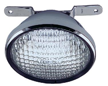 ADJUSTABLE SPREADER LIGHT (#9-0280DP112V) - Click Here to See Product Details