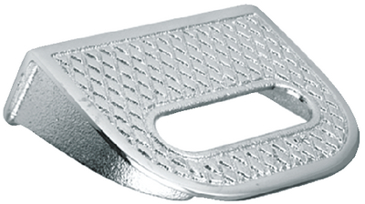 FIXED STEP (#9-0351DP0CHR) - Click Here to See Product Details