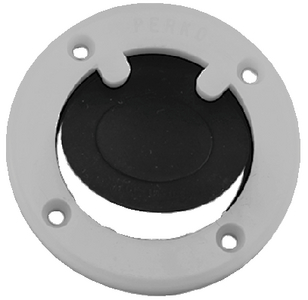 SCUPPER VALVE ASSEMBLY (#9-0365DP) - Click Here to See Product Details