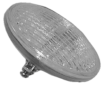 ADJUSTABLE SPREADER LIGHT (#9-043200112V) - Click Here to See Product Details
