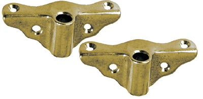 ROWLOCK SOCKETS (#9-0833DP0PLB) - Click Here to See Product Details