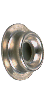 FASTENERS (#9-0901000NKL) - Click Here to See Product Details