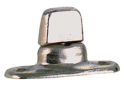 CURTAIN FASTENERS (#9-0994000NKL) - Click Here to See Product Details