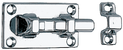 SHIP BOLT (#9-1053DP0CHR) - Click Here to See Product Details
