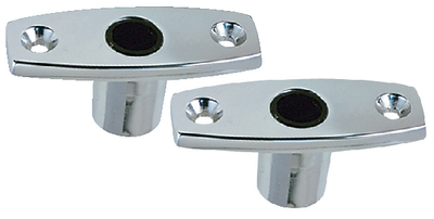 TOP MOUNT ROWLOCK SOCKETS (#9-1185DP0CHR) - Click Here to See Product Details