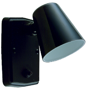 BULKHEAD LIGHT FIXTURES (#9-1303001WHT) - Click Here to See Product Details