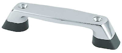CHROMALEX HANDLE (#9-1336DP0CHR) - Click Here to See Product Details