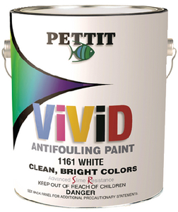 VIVID ANTIFOULING - Click Here to See Product Details