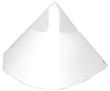 PAINT STRAINERS (#93-14020) - Click Here to See Product Details