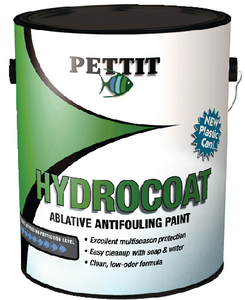 HYDROCOAT (#93-1640Q) - Click Here to See Product Details
