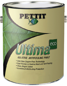 ULTIMA<sup>®</sup> ECO MULTI-SEASON ABLATIVE - Click Here to See Product Details