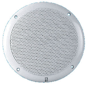 MA4000 PERFORMANCE SERIES WATERPROOF SPEAKERS (#665-MA4056W) - Click Here to See Product Details