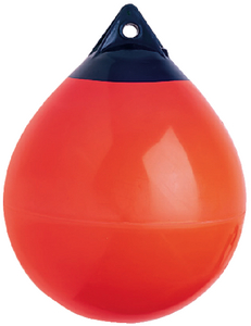 A SERIES BUOY (#218-A0R) - Click Here to See Product Details