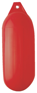 S-SERIES BUOY (#218-S1R) - Click Here to See Product Details