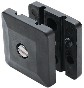 TRUE-FIT FENDER HOLDER (#218-TFR403) - Click Here to See Product Details