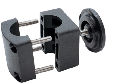 TRUE-FIT FENDER HOLDER (#218-TFR404) - Click Here to See Product Details