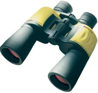 WATERPROOF BINOCULARS (#175-11755) - Click Here to See Product Details