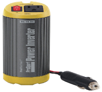 PROSPORT CUP HOLDER POWER INVERTER  (#175-79018) - Click Here to See Product Details