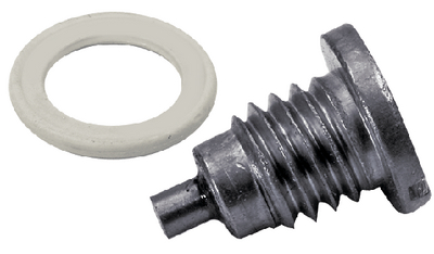 SCREW KIT @2