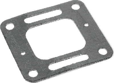 GASKET - Click Here to See Product Details