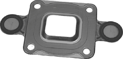 GASKET-ELBOW - Click Here to See Product Details