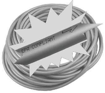 LINE-FUEL-100