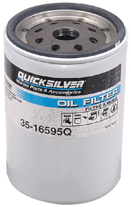 FILTER-OIL