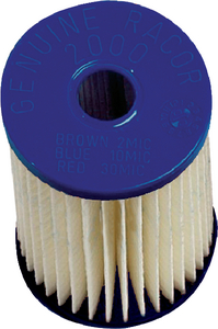 TURBINE SERIES REPLACEMENT ELEMENT (#62-2000TMOR) - Click Here to See Product Details