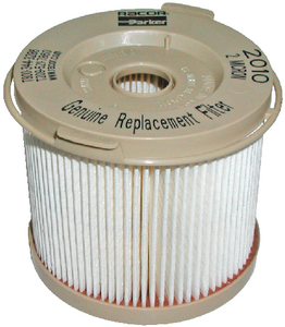 TURBINE SERIES REPLACEMENT ELEMENT (#62-2010PMOR) - Click Here to See Product Details
