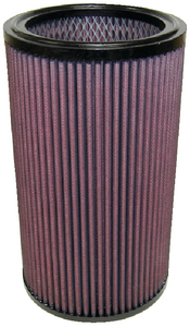 REPLACEMENT AIR FILTER (#62-AFM8034) - Click Here to See Product Details