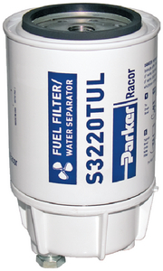 OEM GASOLINE SERIES FILTERS  (#62-B32020MAM) - Click Here to See Product Details