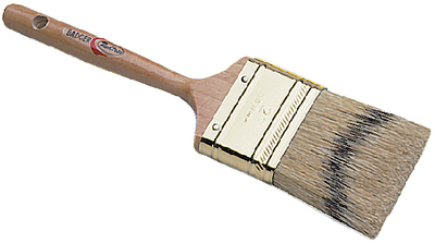 BADGER BRUSH (#321-10051) - Click Here to See Product Details