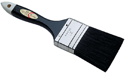 ACE BRUSH (#321-12011) - Click Here to See Product Details
