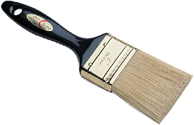ONYX BRUSH (#321-12033) - Click Here to See Product Details