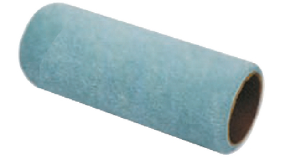 DELUXE MOHAIR ROLLER COVER (#321-23112) - Click Here to See Product Details