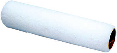MULTI-PURPOSE ROLLER COVER (#321-29114) - Click Here to See Product Details