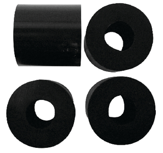 MOTOR-MATE SHIMS 4/BG - Click Here to See Product Details