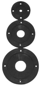 RIGGING GROMMET (#750-615) - Click Here to See Product Details