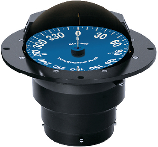 SUPERSPORT<sup>TM</sup> SS5000 COMPASS (#128-SS5000) - Click Here to See Product Details
