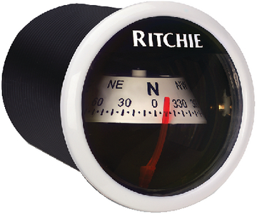 IN DASH SPORT COMPASSES (#128-X21WW) - Click Here to See Product Details