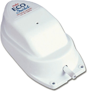 ECO SWITCH (#29-39) - Click Here to See Product Details