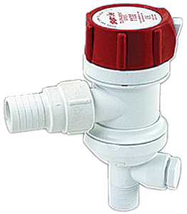 TOURNAMENT SERIES AERATOR PUMP (#29-403FC) - Click Here to See Product Details