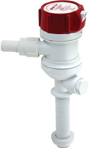 TOURNAMENT SERIES AERATOR PUMP (#29-405STC) - Click Here to See Product Details
