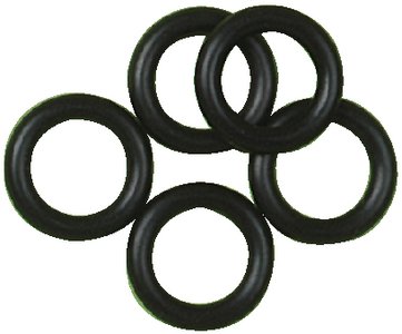 OIL DRAIN PLUGS / GASKETS / O-RINGS (#8-02814) - Click Here to See Product Details